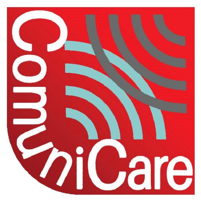 App Comunicare